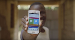 Worldreader and Opera Bring Books to 5 Million Readers in Africa via Mobile Phones e-Reading Software Web Browser