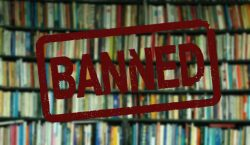 Yes, We Still Need Banned Book Week Censorship DeBunking Libraries