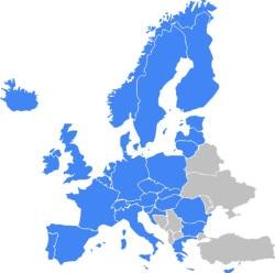 DNI-map