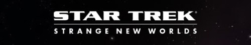 S&S Revives Star Trek Writing Contest, Lets Vanity Press Author Solutions Run It Publishing Scam