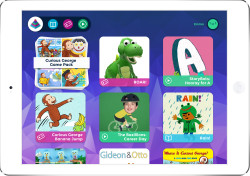 Houghton Mifflin Harcourt Launches Over-Priced Subscription Service For Kid-Friendly Content Subscriptions