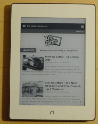 How to Install Apps on the Nook Glowlight Plus calibre e-Reading Hardware Tips and Tricks