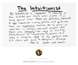 intuitionist-official-shelf-talker