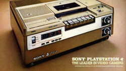 Sony Retires the BetaMax After Forty Years - Will Epub or Kindle Last Half as Long? Blast from the Past e-Reading Hardware