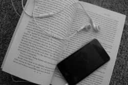 Audiobooks Have Begun to Outsell Print (and Why) Amazon Audiobook
