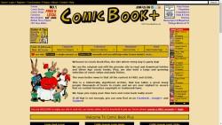 comicbookplus
