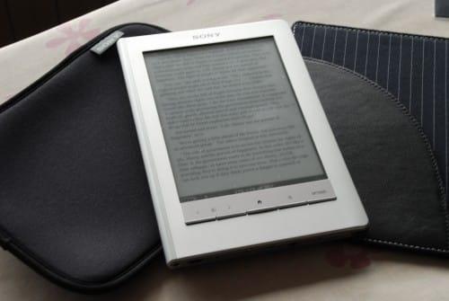 Ebooks For Sony Ebook Er
