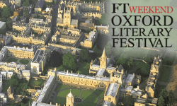 Oxford-Literary-Festival