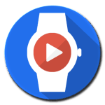 store for android wear