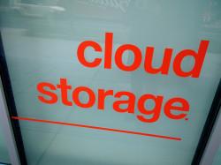 Barracuda to Delete Copy.com Cloud Storage Service Cloud Storage