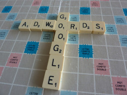 Google Issues Refunds for Unused Advert Credits From Its Contributor Program Advertising Google