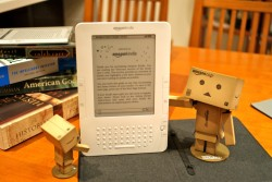 Amazon Releases New Kindle Publishing Guidelines, Kindle Previewer content creation ebook tools Kindle (platform)