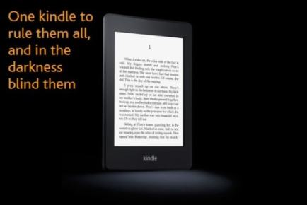 Scribd Just Gutted Its eBook Service Streaming eBooks