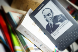 How to Dispose of a Broken or Dead Kindle, And Earn a Few Dollars Kindle Tips and Tricks