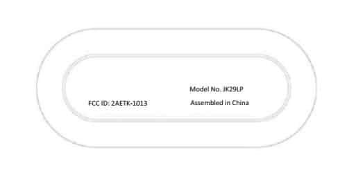 Amazon's Next Dash Button Clears the FCC Amazon Retail