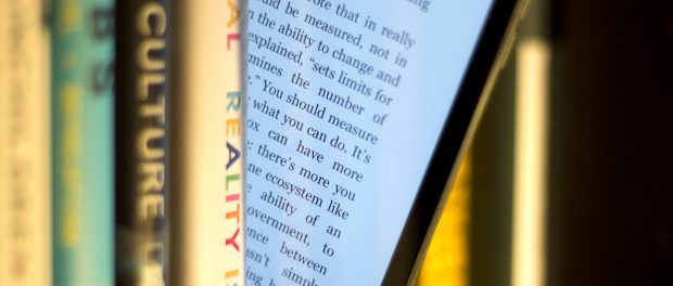 How to Send an Epub eBook to Your Kindle by Email | The