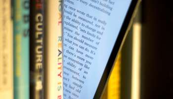How to upload ebooks and documents to your kindle account the how to send an epub ebook to your kindle by email fandeluxe Choice Image