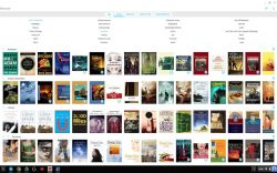 3M Cloud Library now Available for Chromebooks e-Reading Software Library eBooks