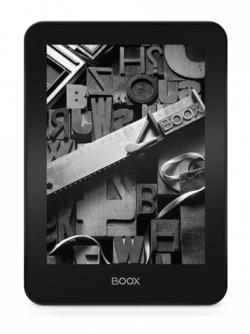 onyx-book-kepler