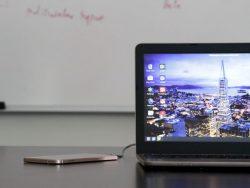 Palm Foleo Lives Again as the Superbook, NexDock e-Reading Hardware