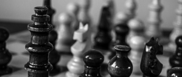 Chess: Intellectual Pursuit or Just Another Board Game? Uncategorized