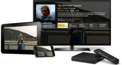 Amazon Takes Aim at Youtube With New Video Platform Amazon Self-Pub