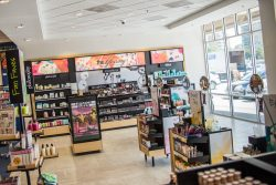B&N Education's New Cosmetics Dept is the Death Knell for the College Bookstore Barnes & Noble Education