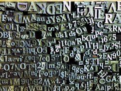 Typography Aficionados Still Not Happy With Kindle Fonts Book Culture Font