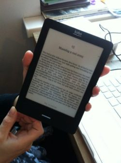 Libraries Should be Able to Lend eBooks, Says EU Advocate General Library eBooks