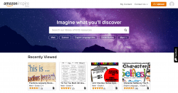 Amazon Pulls Content From Inspire Teacher Site Over Copyright Issues Amazon Education
