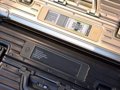 rimowa-electronic-tag-lede
