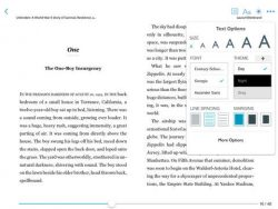 Nook for iOS 4.6 Adds Free eBook Downloads, Support for Enhanced eBooks Barnes & Noble e-Reading Software