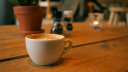 Morning Coffee - 0 September 2016 Uncategorized