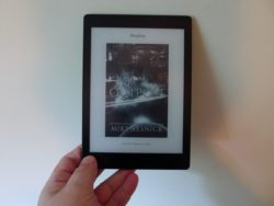 Kobo & Overdrive - What We Know So Far e-Reading Hardware e-Reading Software Kobo Library eBooks Overdrive