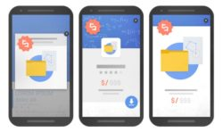 Google is Once Again Cracking Down on Interstitial, Pop-Up Adverts Advertising Google