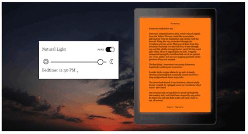 Kobo Aura One Ships in September, Will Cost $230 e-Reading Hardware Kobo