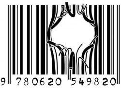 actual-isbn-with-broken-barcode