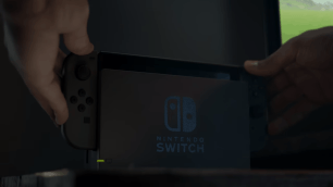 Nintendo's Next Game Console is Also a Hybrid Tablet - But Can You Read on It? e-Reading Hardware