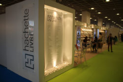 Hachette Reports Revenues Up, eBook Revenues Down in Third Quarter ebook sales Publishing