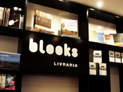 Kobo Partners with Blooks to Sell eBooks in Brazil Bookstore Kobo