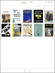Datalogics Launches Bookvia Reading App DRM e-Reading Software