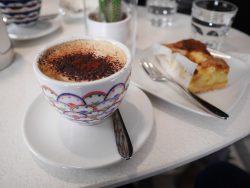 Morning Coffee - 17 January 2017 Morning Coffee