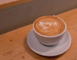 Morning Coffee - 25 January 2017 Morning Coffee