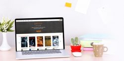 Amazon to Shutter Its Write On Author Community on 22 March Uncategorized