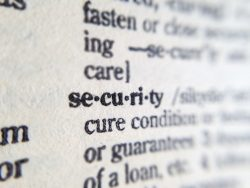 W3C Wants to Let Tech Companies Muzzle Researchers With Legal Threats Security & Privacy