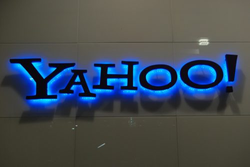 Yahoo Japan Outsources its eBookstore eBookstore