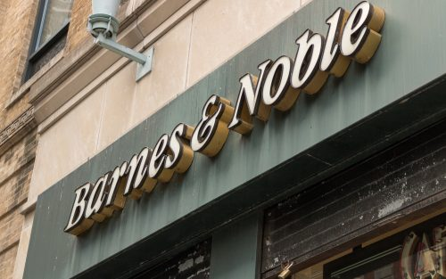 Highlights From the B&N Investor Phone Call (2 March) Barnes & Noble