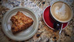 Morning Coffee - 17 March 2017 Morning Coffee