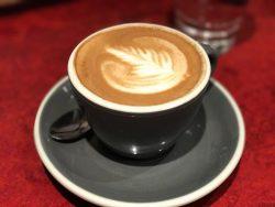 Morning Coffee - 9 March 2017 Morning Coffee