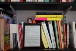 Kobo Acquires Print-Digital Bundling Startup Shelfie Bundles Kobo